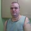 Сиротов Антон, 34, г.Ульяновск