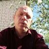 Дмитрий, 44, г.Электросталь