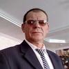 юрий, 54, г.Клинцы