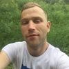 витюша, 29, г.Ярославль