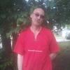 Михаил, 46, г.Магнитогорск