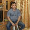Александр, 39, г.Вожега