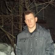 Евгений Пиманкин, 49, г.Жигулевск