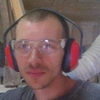 Aleksey, 38, Khorol