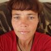 Ирина, 40, г.Павлодар