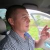 Denis, 40, Nurlat