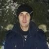 Roman, 30, Kamenka