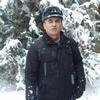 Рустам, 66, г.Хорог