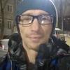 Миша, 41, г.Дедовск
