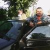 сергей, 34, г.Юрино