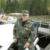Вадимир, 67, г.Верхняя Пышма