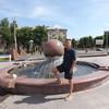 владислав, 58, г.Радужный (Ханты-Мансийский АО)
