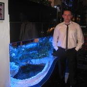 Andrey, 32