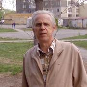Олег 62 Магнитогорск