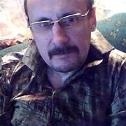Андрей 57 лет (Весы) Горно-Алтайск