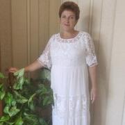 Светлана 54 Кременчуг
