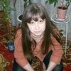 Екатерина, 22, г.Лида