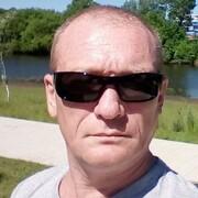Виктор Терехов 47 Мытищи