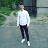 вадім, 23, г.Любомль