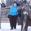 Светлана, 40, г.Апатиты