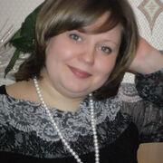 Ульяна, 39, г.Ирбит