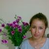 maral, 36, г.Туркменабад