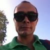 Миша, 26, г.Геленджик