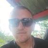 никита, 31, г.Солнечногорск