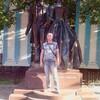 Александр, 35, г.Опалиха