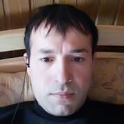 jura, 31, г.Ачинск