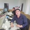 Бобур, 36, г.Бухара