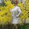 Oksanoy, 43, г.Калининград