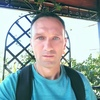 Andrey, 39, Vitebsk