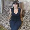 Евгения, 42, г.Новокуйбышевск