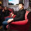Сергей, 20, г.Воронеж