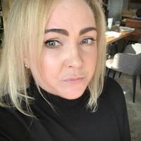 Елена ❤❤❤❤❤, 43 года, Козерог, Воронеж