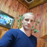 Евгений 33 Астрахань