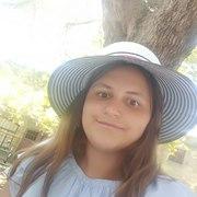 Мария, 30, г.Нефтеюганск