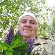 Елена, 43, г.Сасово