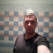 Андрей Дергаусов 40 Астрахань