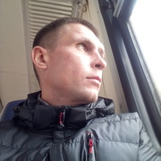 Евгений 36 Красково