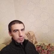 Александр, 32, г.Могоча