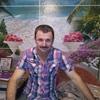Aleksey Lukyanov, 50, Ozinki