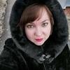 Tanya, 40, Donskoj