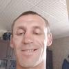 павел, 42, г.Вилючинск