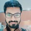 govind Varshney, 30, г.Дели