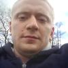 витя, 24, г.Десногорск