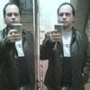 daniel, 39, г.Анапа