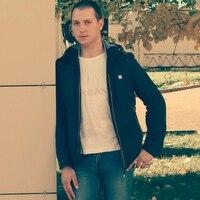 Pavel, 29 лет, Рак, Тверь