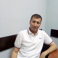 Роман, 46 лет, Овен, Кострома